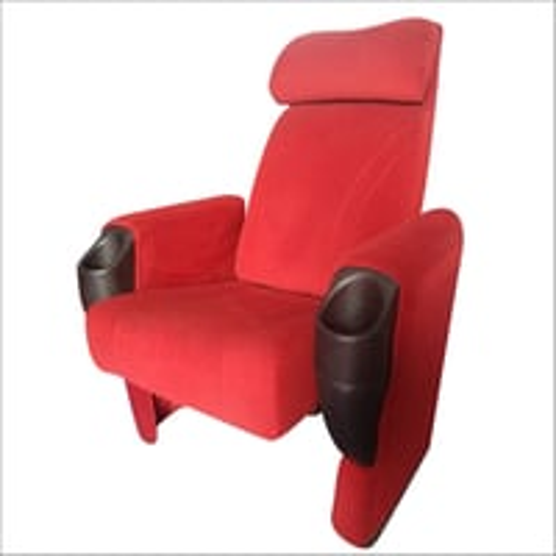 High Back Cinema Chair
