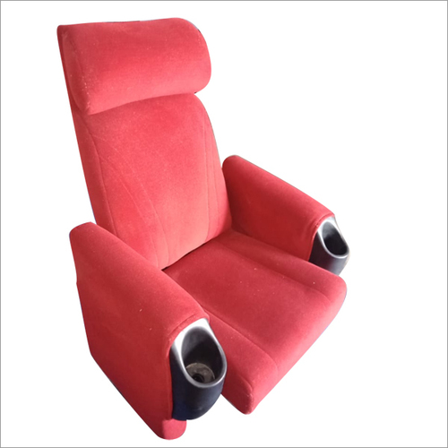 Prime Chairs