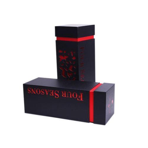 Cool Perfume Box