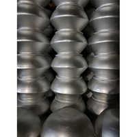 Aluminum Handi