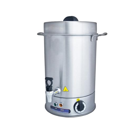 Electric Hot Milk Machine