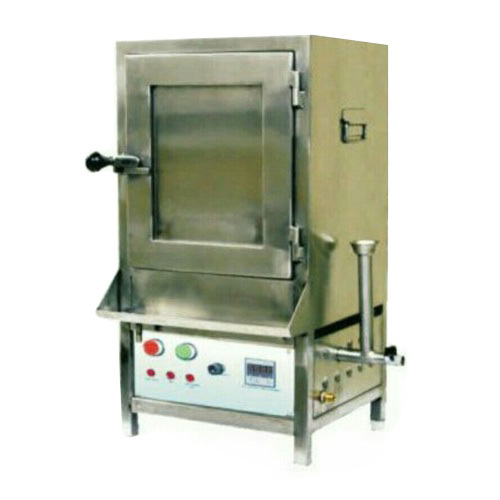 Induction Idli Steamer