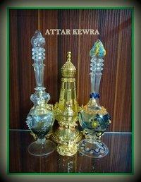 ATTAR KEWRA
