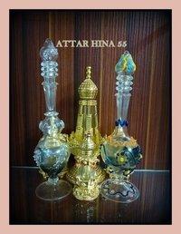 ATTAR HINA 55