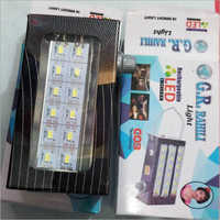 Rechargeable SMD Emergency Light