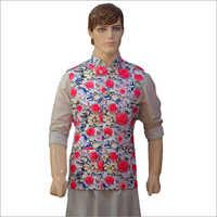 Designer Nehru Coat