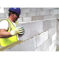 Block Jointing
