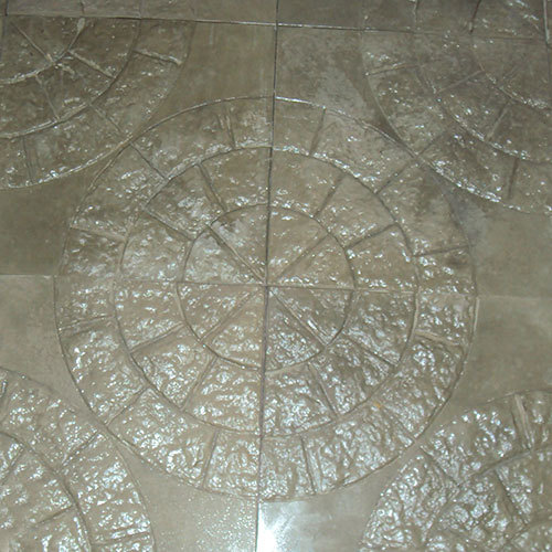 Royale Floor Tiles
