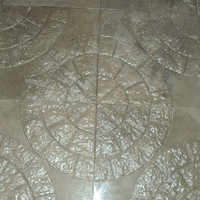 Royale Floor Tiles