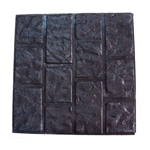 Brick Floor Tiles