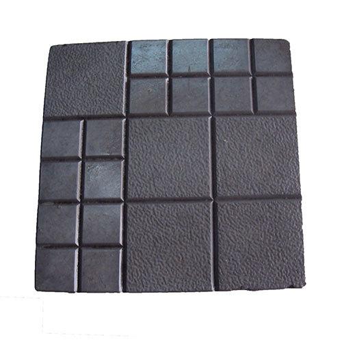 Euro Stone Paver Block