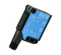 SICK WTB11-2P2461 Photoelectric Proximity Sensor
