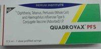 diphtheria tetanuspertussishaemophilusinfluenzaetypeconjugatevaccine