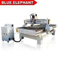 1325 3d Stone Carving Cnc Router Machine On Wood Soft Metal And Stone Engraving