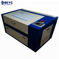 90*60cm Laser Engraving Machine