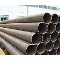 YST 310 ERW Pipe