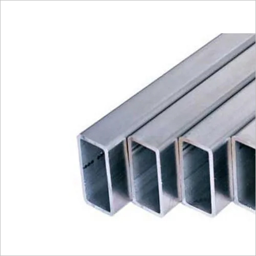 YST 310 Rectangular Hollow Section Tubes