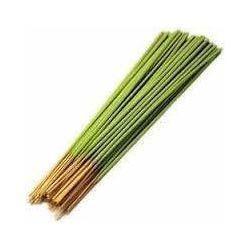 Jasmine Incense stick