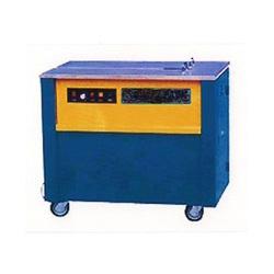 Carton Box Stapling Machine