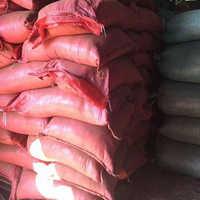 Joss Powder Vietnam
