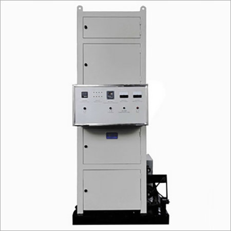 TH05 Annealing Oven