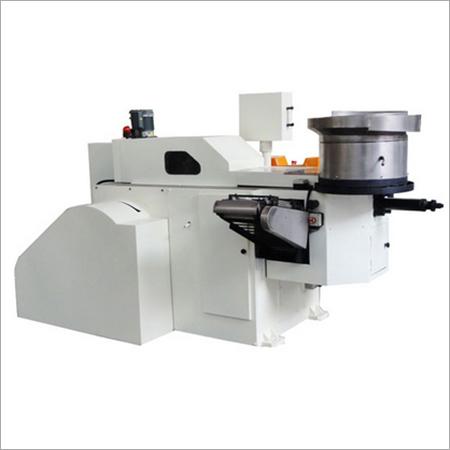 YR01 80 Extrusion Press Machine
