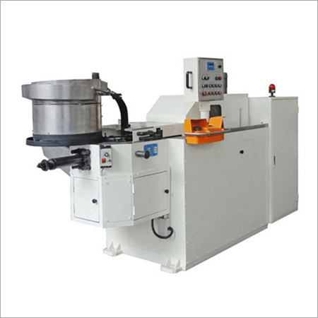 LJG03 Extrusion Press Machine