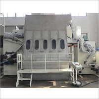 XR03C Washing Machine Spray