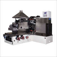 Base Coating Machine