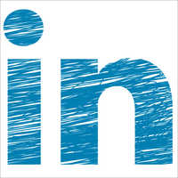 Linkedin Marketing Services