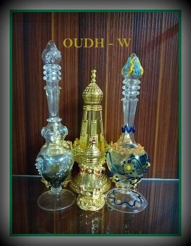OUDH-W ATAAR
