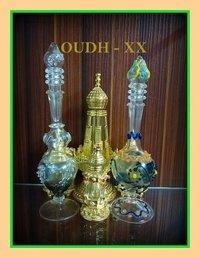 OUDH-XX ATTAR
