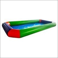 Inflatable Pool 108 6M