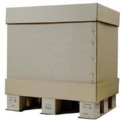 Heavy Duty Cartons