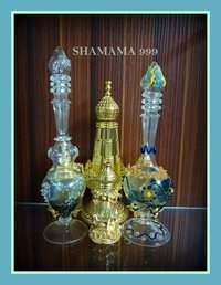 SHAMAMA 999 ATTAR