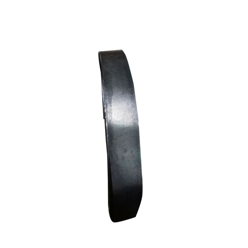 Black Oil Tempered Spring Steel Strips