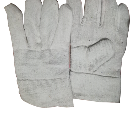 Khadi Hand Gloves