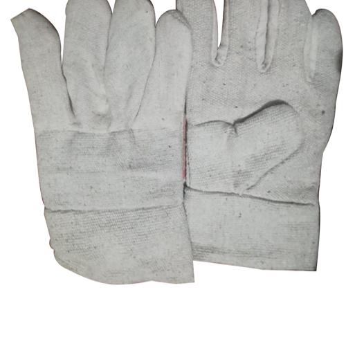 Khadi Hand Gloves