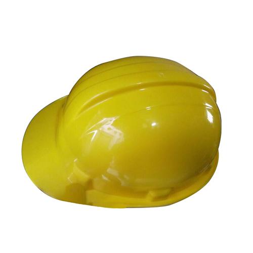Construction Site Safety Helmet