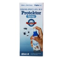 Protektor Spray