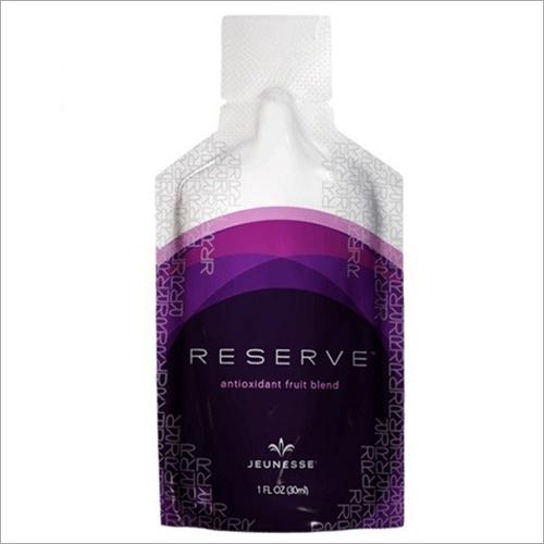Reserve Antioxidants Drink