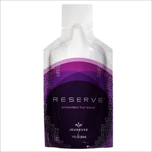 Reserve Antioxidants Drink