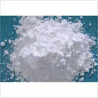 2 Chlorobenzoic Acid