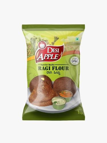 Roasted Ragi Flour