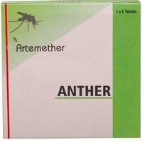 Artemether