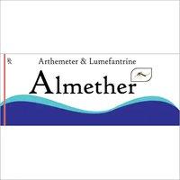Artemether Lumefantrine