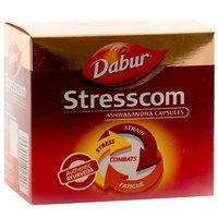 Stresscom Tablet
