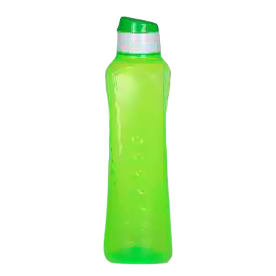 Plastic Pet Bottle
