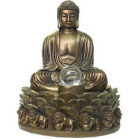 Customized Buddha Statue