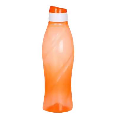 500 ml Water Bottle